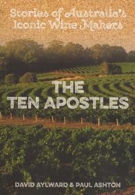 Apostles013