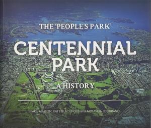 CentennialPark105