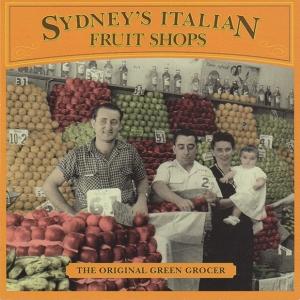 Fruitshops103